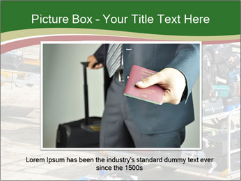 0000079443 PowerPoint Templates - Slide 15