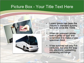 0000079443 PowerPoint Templates - Slide 20