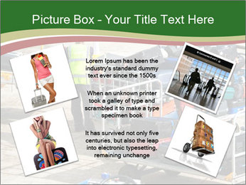 0000079443 PowerPoint Templates - Slide 24