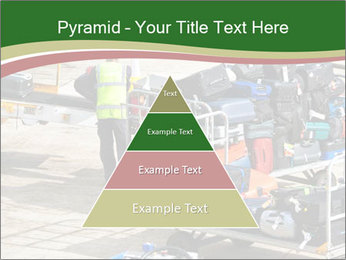 0000079443 PowerPoint Templates - Slide 30