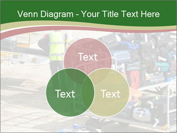 0000079443 PowerPoint Templates - Slide 33