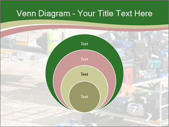 0000079443 PowerPoint Templates - Slide 34