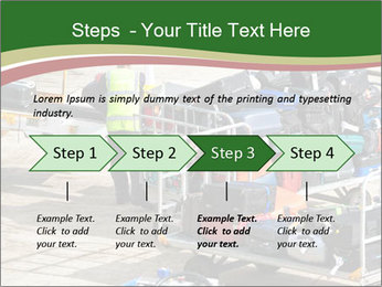 0000079443 PowerPoint Templates - Slide 4