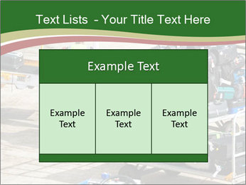 0000079443 PowerPoint Templates - Slide 59