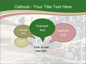 0000079443 PowerPoint Templates - Slide 73