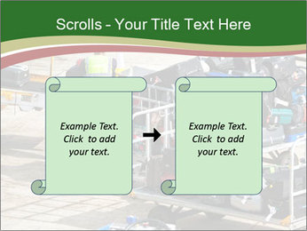 0000079443 PowerPoint Templates - Slide 74