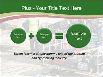 0000079443 PowerPoint Templates - Slide 75