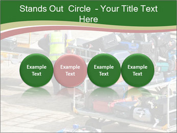 0000079443 PowerPoint Templates - Slide 76