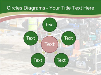 0000079443 PowerPoint Templates - Slide 78