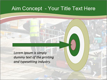0000079443 PowerPoint Templates - Slide 83