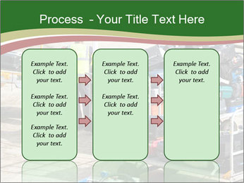 0000079443 PowerPoint Templates - Slide 86