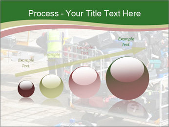 0000079443 PowerPoint Templates - Slide 87