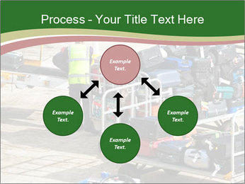 0000079443 PowerPoint Templates - Slide 91