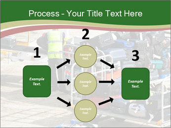 0000079443 PowerPoint Templates - Slide 92
