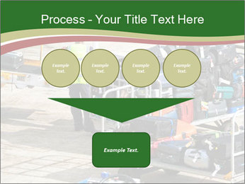 0000079443 PowerPoint Templates - Slide 93