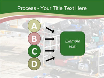 0000079443 PowerPoint Templates - Slide 94