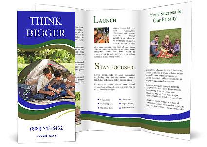 0000079444 Brochure Template