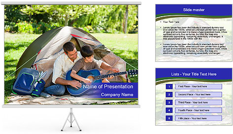 0000079444 PowerPoint Template