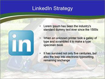 0000079444 PowerPoint Templates - Slide 12