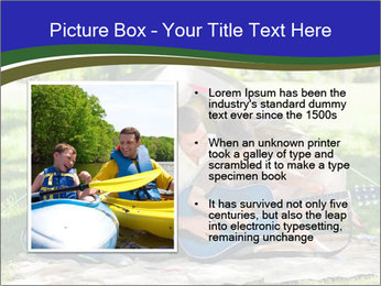 0000079444 PowerPoint Template - Slide 13