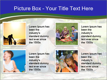 0000079444 PowerPoint Template - Slide 14