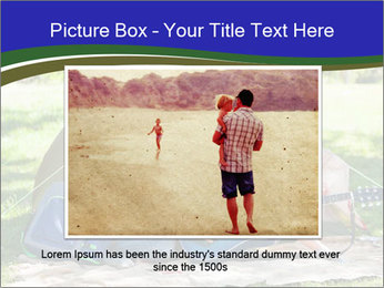 0000079444 PowerPoint Template - Slide 15