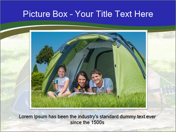 0000079444 PowerPoint Template - Slide 16