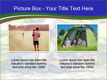 0000079444 PowerPoint Template - Slide 18