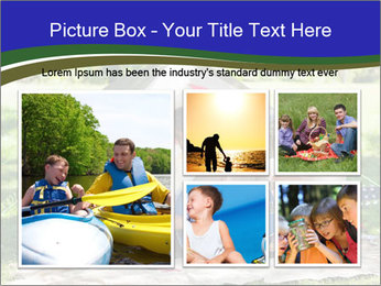 0000079444 PowerPoint Template - Slide 19