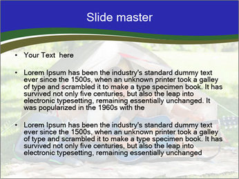 0000079444 PowerPoint Template - Slide 2