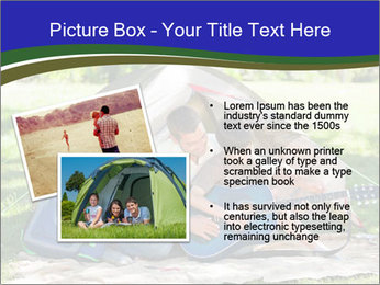 0000079444 PowerPoint Template - Slide 20