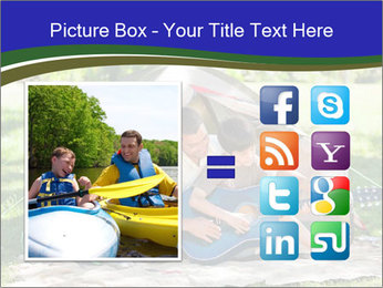 0000079444 PowerPoint Template - Slide 21
