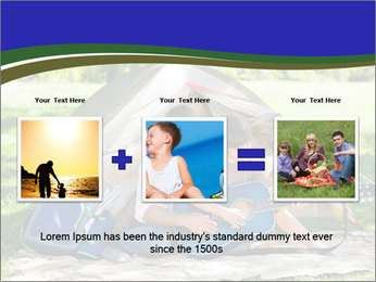 0000079444 PowerPoint Template - Slide 22