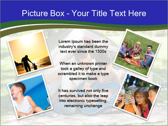 0000079444 PowerPoint Template - Slide 24