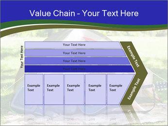 0000079444 PowerPoint Templates - Slide 27
