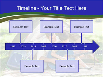 0000079444 PowerPoint Template - Slide 28