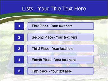 0000079444 PowerPoint Templates - Slide 3