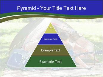 0000079444 PowerPoint Templates - Slide 30