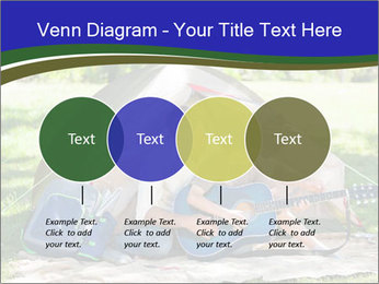 0000079444 PowerPoint Templates - Slide 32