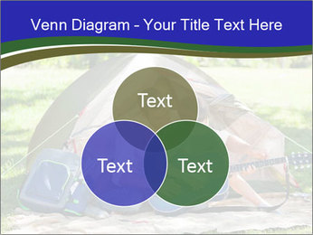 0000079444 PowerPoint Template - Slide 33