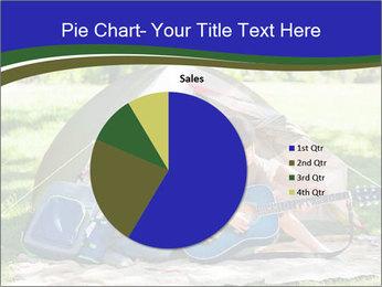 0000079444 PowerPoint Templates - Slide 36