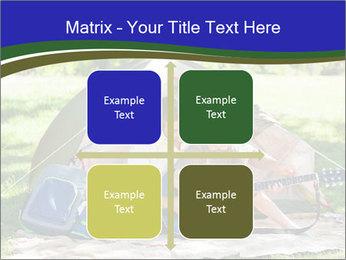 0000079444 PowerPoint Templates - Slide 37