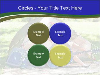 0000079444 PowerPoint Templates - Slide 38