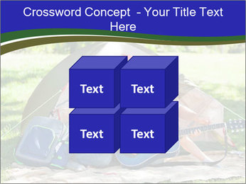 0000079444 PowerPoint Template - Slide 39