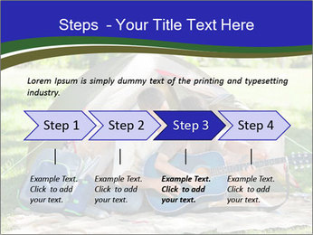 0000079444 PowerPoint Template - Slide 4