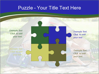 0000079444 PowerPoint Templates - Slide 43