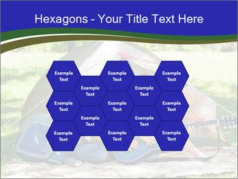0000079444 PowerPoint Template - Slide 44