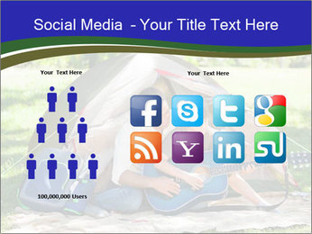 0000079444 PowerPoint Template - Slide 5
