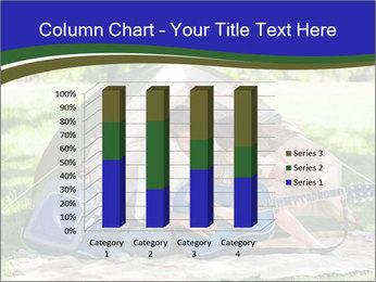 0000079444 PowerPoint Templates - Slide 50