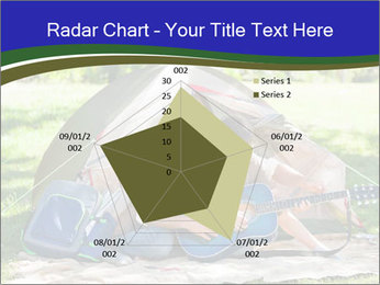 0000079444 PowerPoint Templates - Slide 51